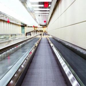 installazione marciapiedi mobili