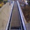 scale mobili uso pubblico