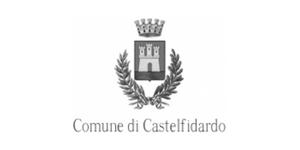 logo comune di castelfidardo