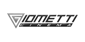 logo giometti cinema