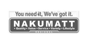 logo nakumatt