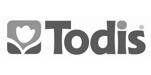 logo todis